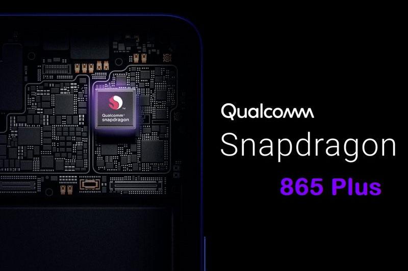 Máy tính bảng Samsung Galaxy Tab S7   Hiệu năng dẫn đầu thị trường máy tính bảng Android