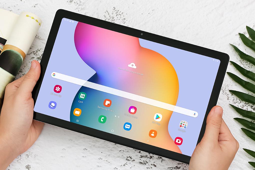 Samsung Galaxy Tab A7 (2020)