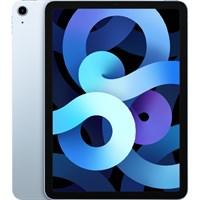 iPad Air 4 Wifi 64GB (2020)