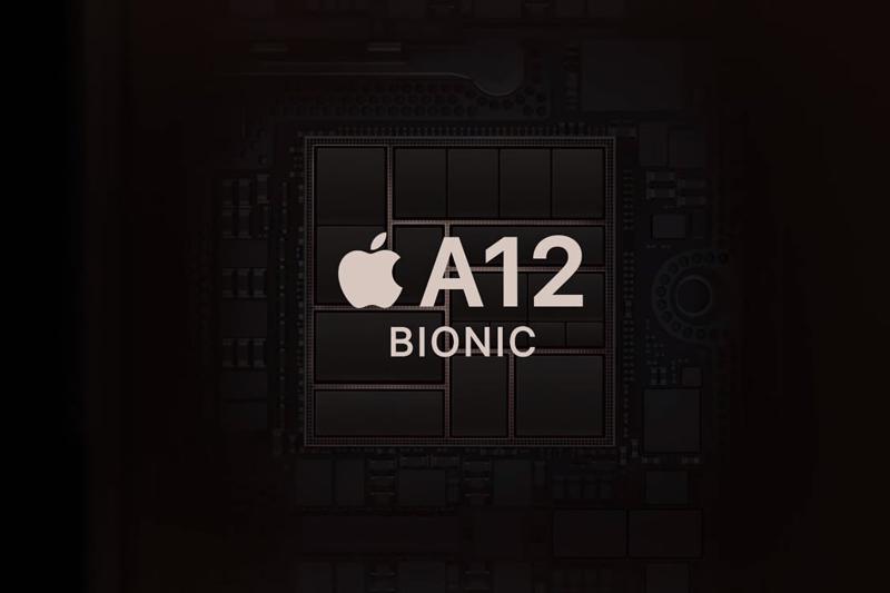 Chip A12 Bionic cho hiệu năng mạnh mẽ | iPad 2020
