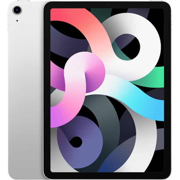 iPad Air 4 Wifi 256GB (2020)