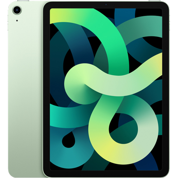 iPad Air 4 Wifi 256GB (2020)