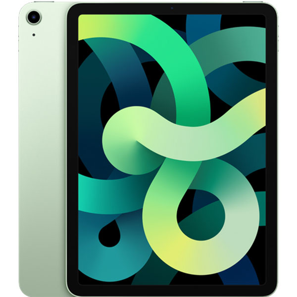 iPad Air 4 Wifi Cellular 256GB (2020)