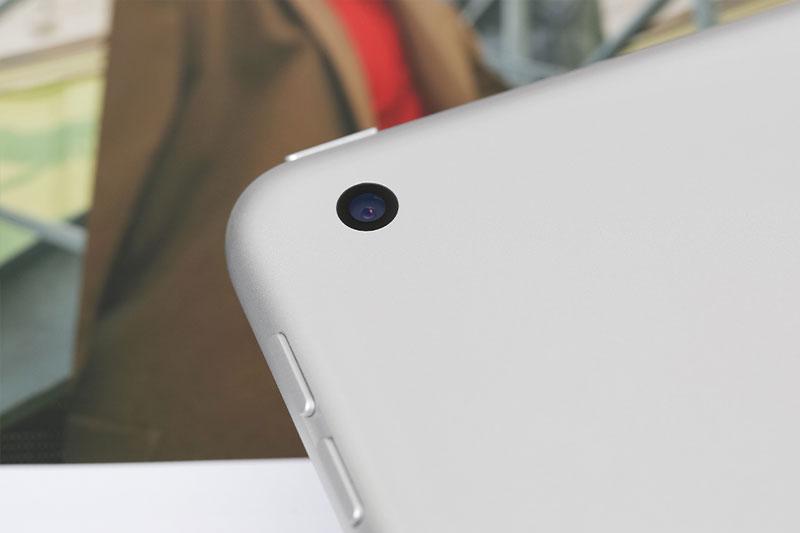 iPad 8 Wifi 128GB (2020) | Camera sau của máy