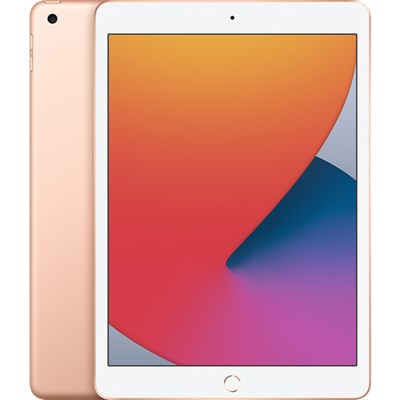 iPad 8 Wifi 128GB (2020)