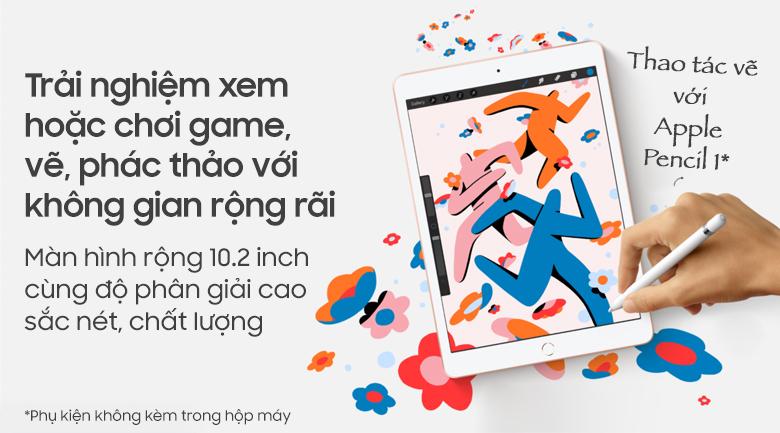 ipad-8-wifi-cellular-32gb-2020-021020-10