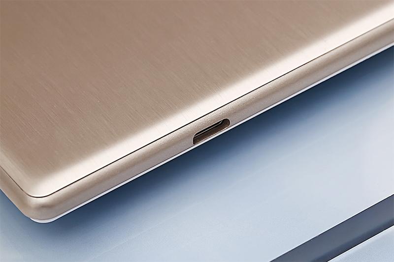 Kéo dài thời gian sử dụng với viên pin 6000 mAh | Masstel Tab 10 Ultra