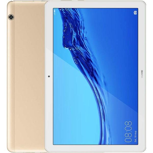 Huawei Mediapad T5 10.1 inch (3GB/32GB) Vàng