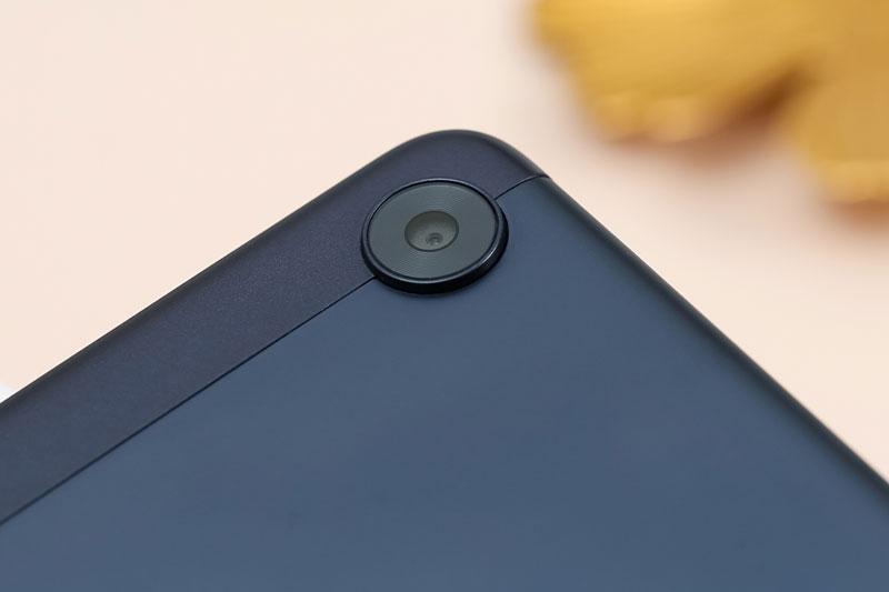 Camera sau trên máy   Huawei MatePad T10s