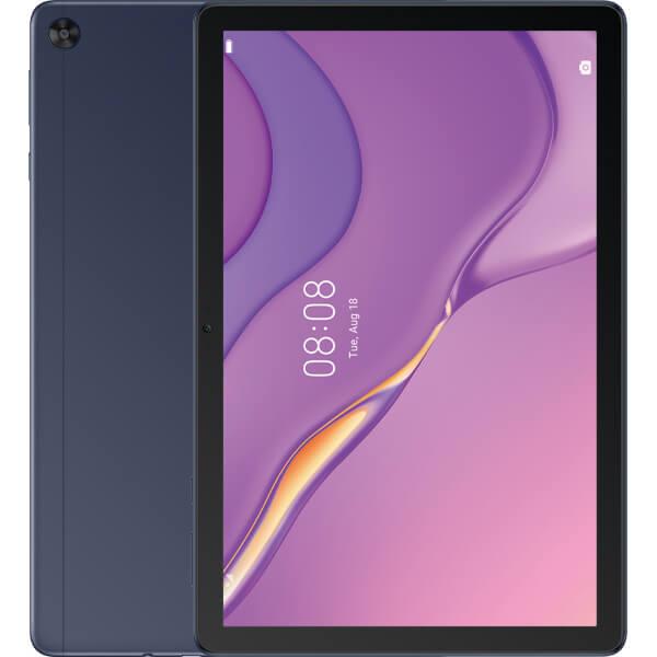 Huawei MatePad T10s (Nền tảng Huawei Mobile Service)