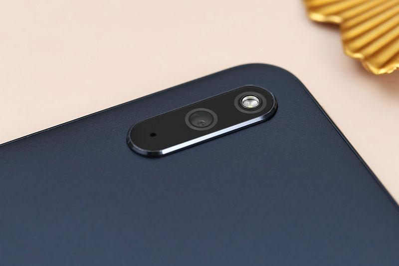 Máy tính bảng Huawei MatePad | Camera sau