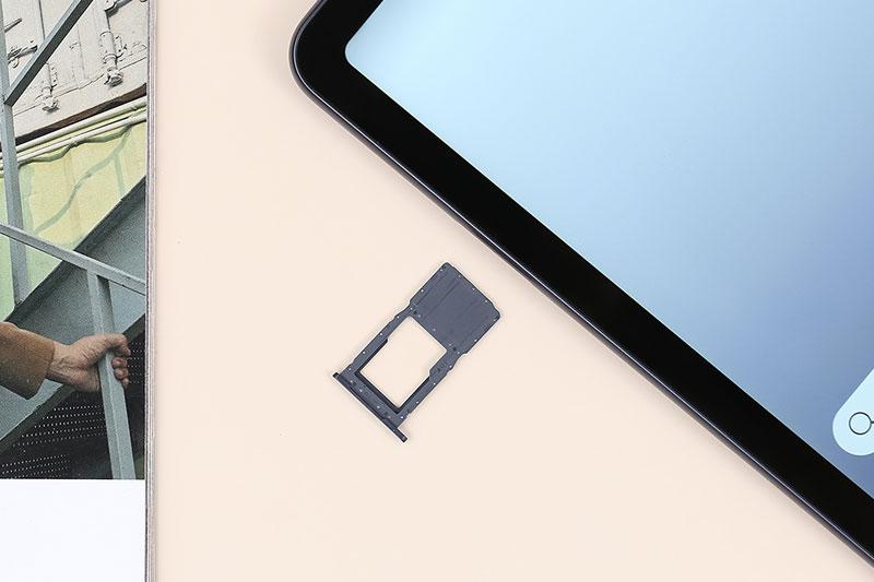 Máy tính bảng Huawei MatePad | Hỗ trợ thẻ nhớ ngoài