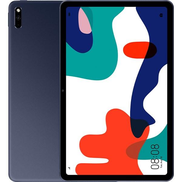 Huawei MatePad 64GB (Nền tảng Huawei Mobile Service) 64GB