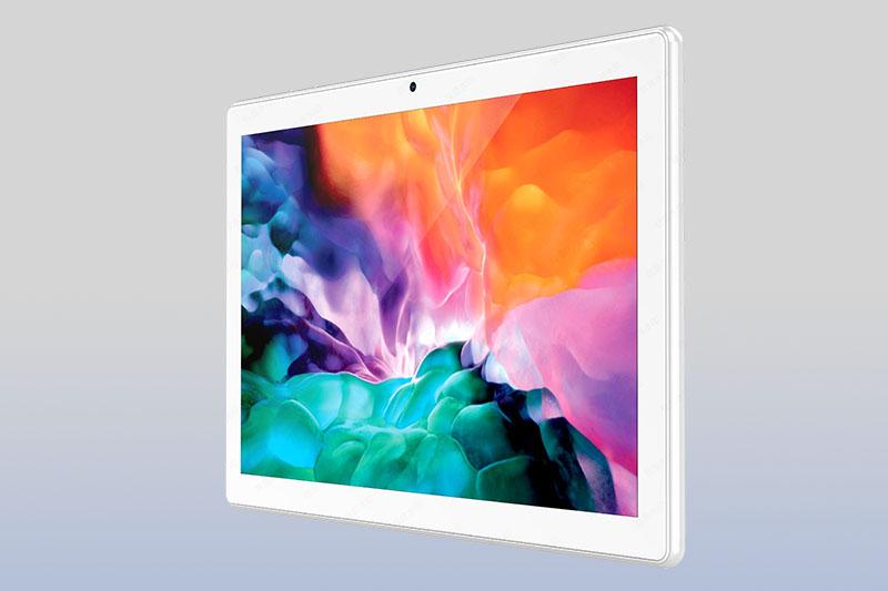 Masstel Tab10 4G | Màn hình lớn kích thước 10.1 inch sắc nét