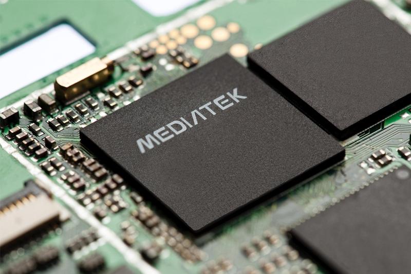 Lenovo Tab M7 | Trang bị vi xử lý MediaTek MT8765 4 nhân
