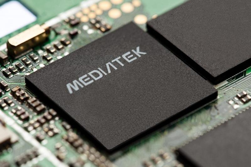 Lenovo Tab M10 - FHD Plus   Sở hữu chip MediaTek Helio P22T 8 nhân