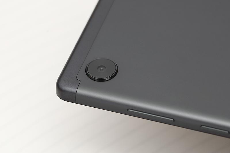 Lenovo Tab M10 - Gen 2 | Camera sau với độ phân giải 8 MP