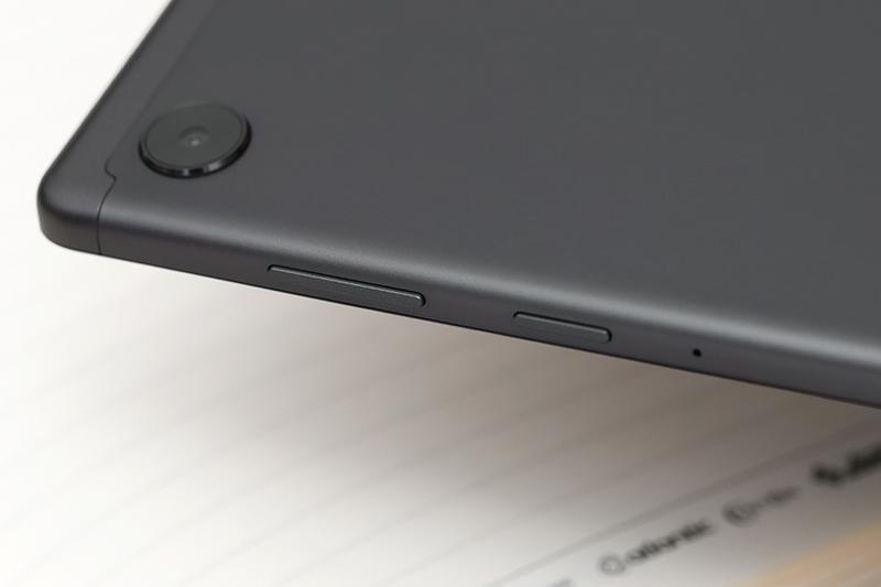 Lenovo Tab M10 - Gen 2 | Thiết kế cạnh viền