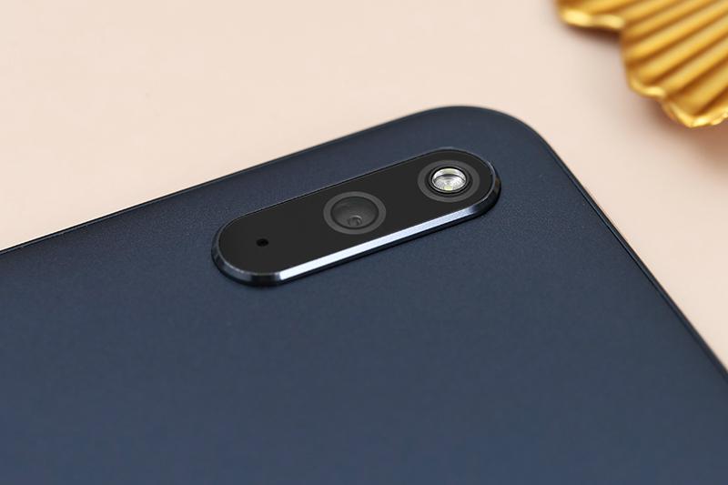 Huawei MatePad | Camera sau