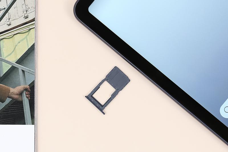 Huawei MatePad | Khay sim