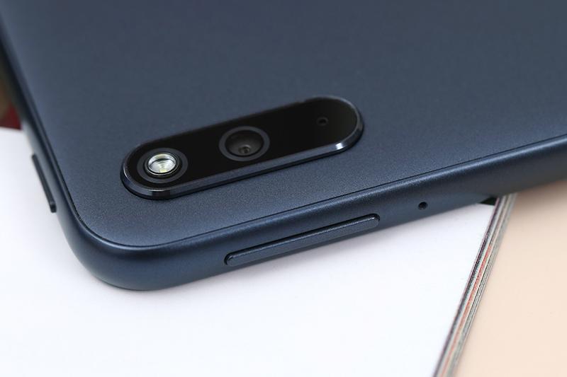 Huawei MatePad | Thiết kế cạnh viền