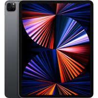 iPad Pro M1 12.9 inch WiFi 128GB (2021)