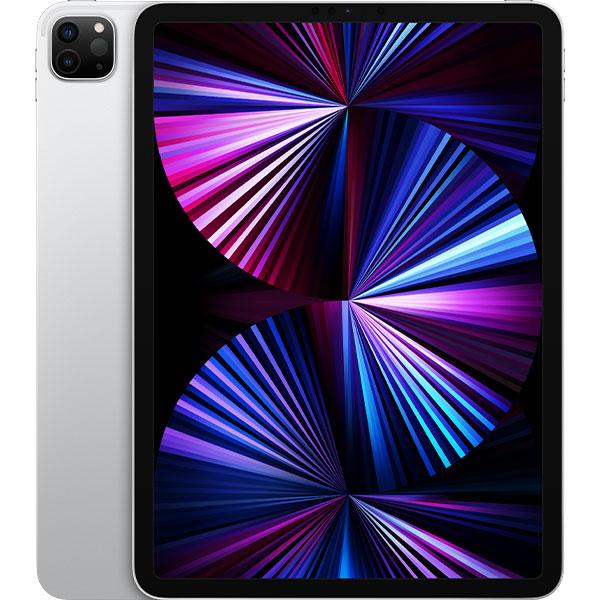iPad Pro M1 11 inch WiFi 256GB (2021)
