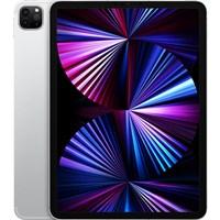 iPad Pro M1 11 inch WiFi Cellular 256GB (2021)