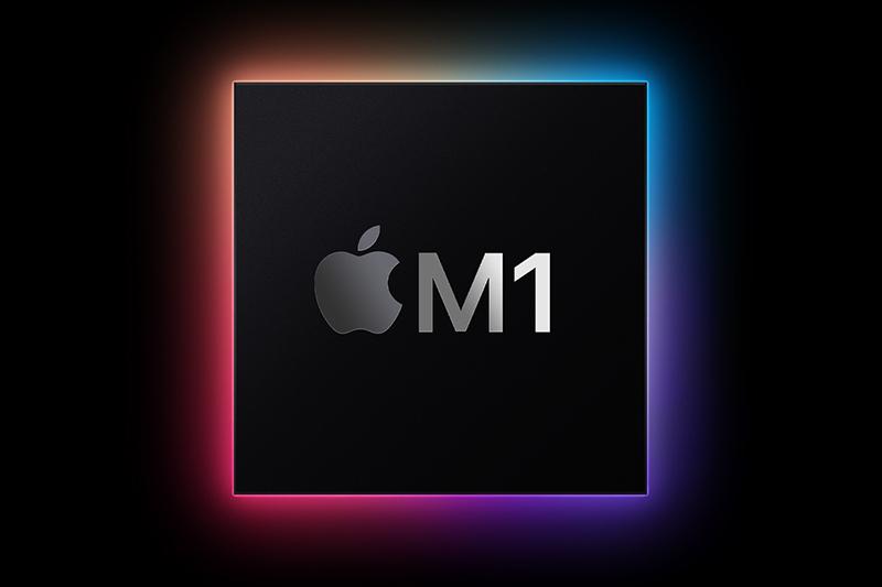 iPad Pro M1 12.9 inch WiFi 256GB (2021)   Hiệu năng vượt trội với chip Apple M1