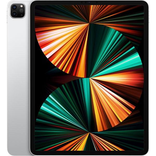 iPad Pro M1 12.9 inch WiFi 256GB (2021)