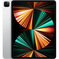iPad Pro M1 12.9 inch WiFi Cellular 256GB (2021)