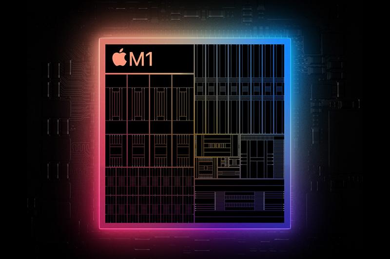 iPad Pro M1 12.9 inch WiFi Cellular 256GB (2021)   Sử dụng chip M1 8 nhân