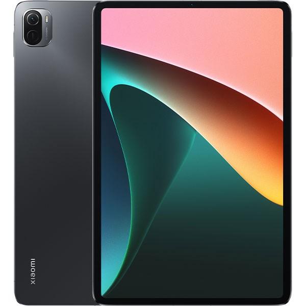 Xiaomi Pad 5 256GB