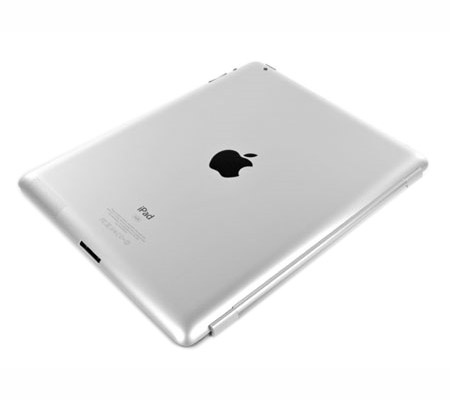 iPad 2 16GB-hình 5