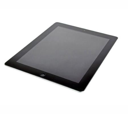 iPad 2 16GB-hình 4