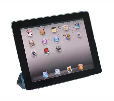 iPad 2 16GB-hình 2