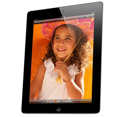iPad 2 16GB-hình 3
