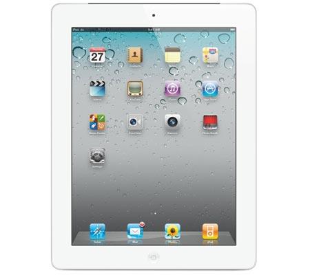 iPad 2 16GB-hình 7