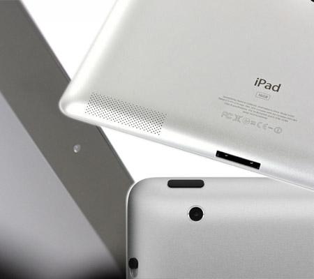 iPad 2 3G 16GB-hình 5