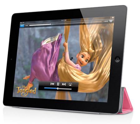 iPad 2 3G 16GB-hình 2