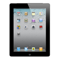 iPad 2 - 16GB/3G/Wifi