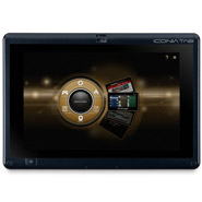 Acer Iconia W501 Wifi 3G 32Gb