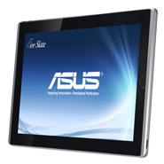 Xem bộ sưu tập đầy đủ của Máy tính bảng Asus Eee Slate EP121