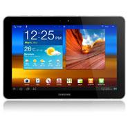 Samsung Galaxy Tab 10.1 Wifi 3G 32G