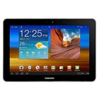 Samsung Galaxy Tab 10.1 3G 16G