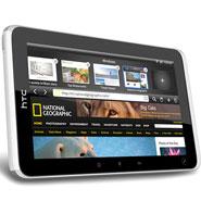 Máy tính bảng HTC Flyer 32G