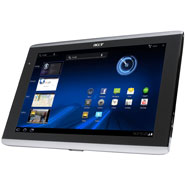 Acer Iconia Tab A501 3G 32Gb