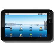 Máy tính bảng FPT Tablet