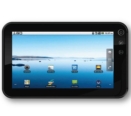 FPT Tablet-hình 1