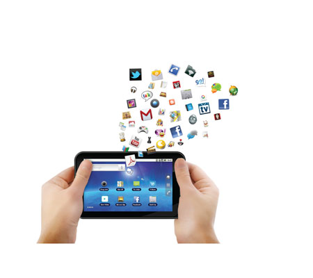 FPT Tablet-hình 5